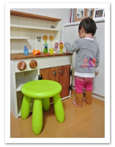20120506ままごとキッチン_食器など009.jpg