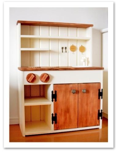 20120509ままごとキッチン_食器など0001.jpg