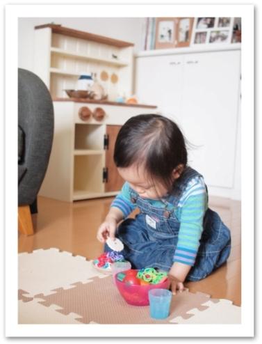 20120509ままごとキッチン_食器など006.jpg